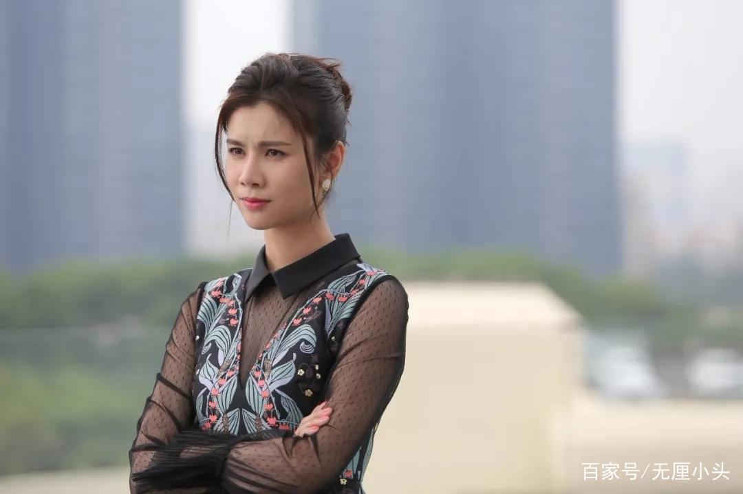 中国大陆女演员_中国内地女演员王笛