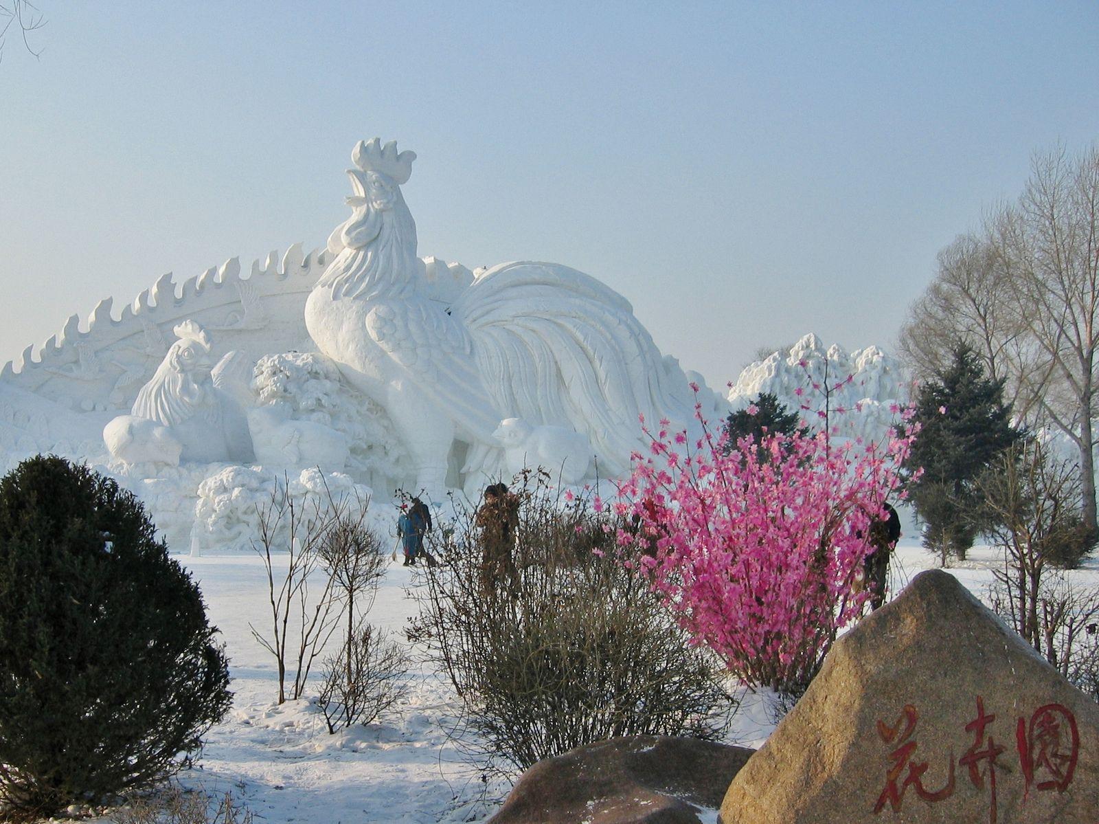 除了上海市海湾国家森林公园,宜兴龙背山森林公园,风景甚好的公园还有