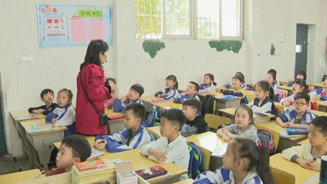 芦淞区樟树坪小学成立膳食委员会,让学生吃得健康、放心!