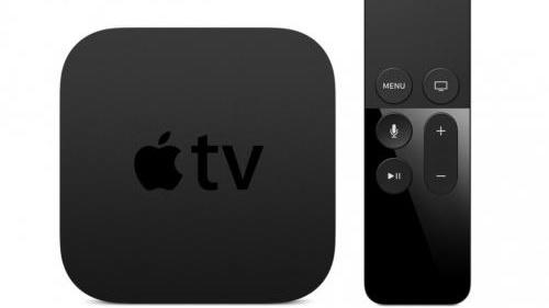 Apple TV+需要在竞争对手的平台上实现成功