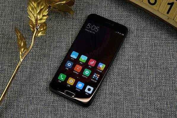 小米史上最神秘的手机,不用骁龙芯片成为一代绝唱!