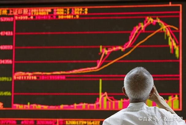 能够影响个股价格的因素有哪些呢?股票基础知识