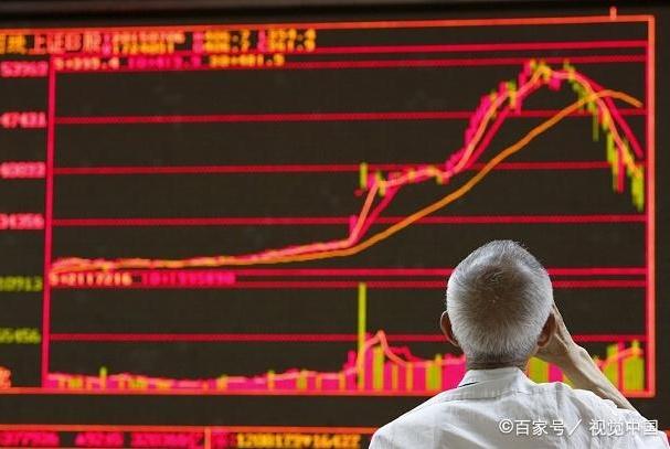 股票到底是什么呢?