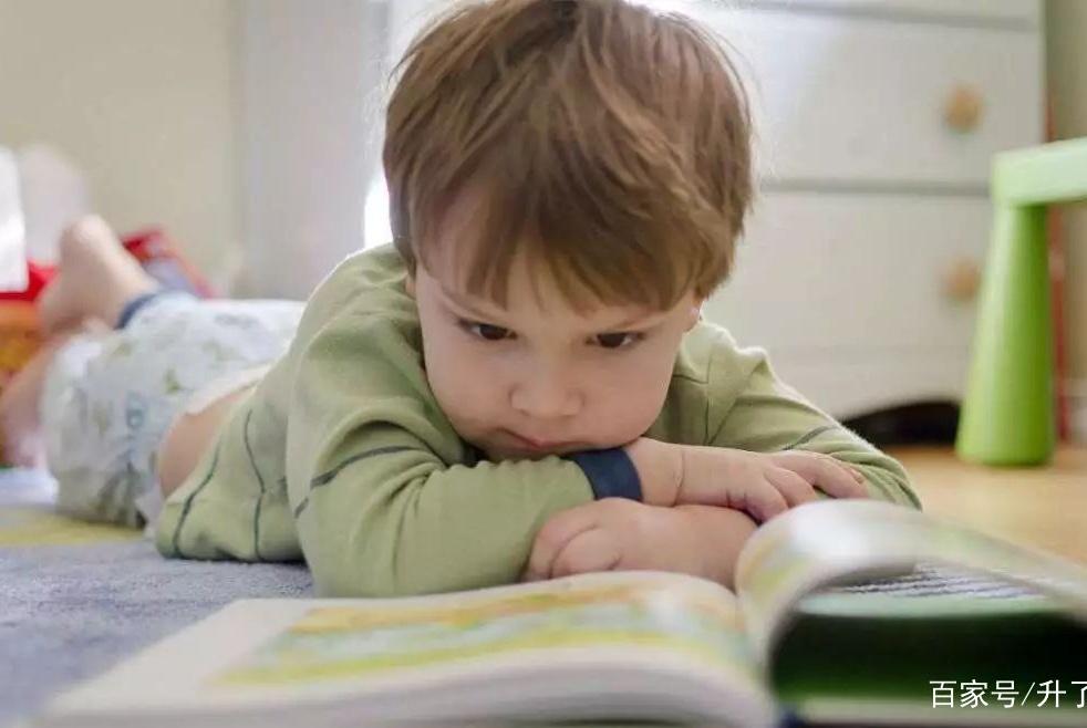 学会这几招,激发孩子想象力不是事儿!