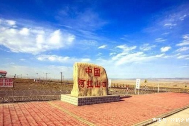 此国成吉思汗后裔所建,独立后马上还我国10块领土:从未侵犯中国