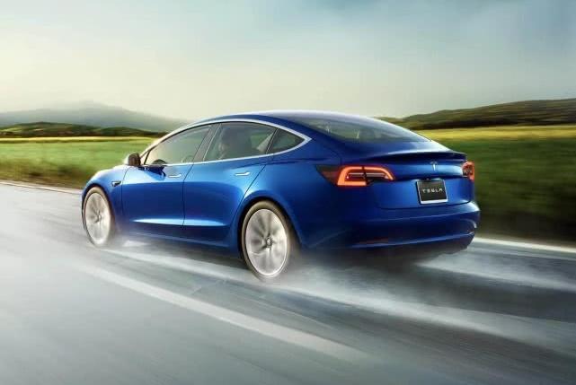 用户普遍对电动汽车又爱又恨,最终的市场会不会是一地鸡毛