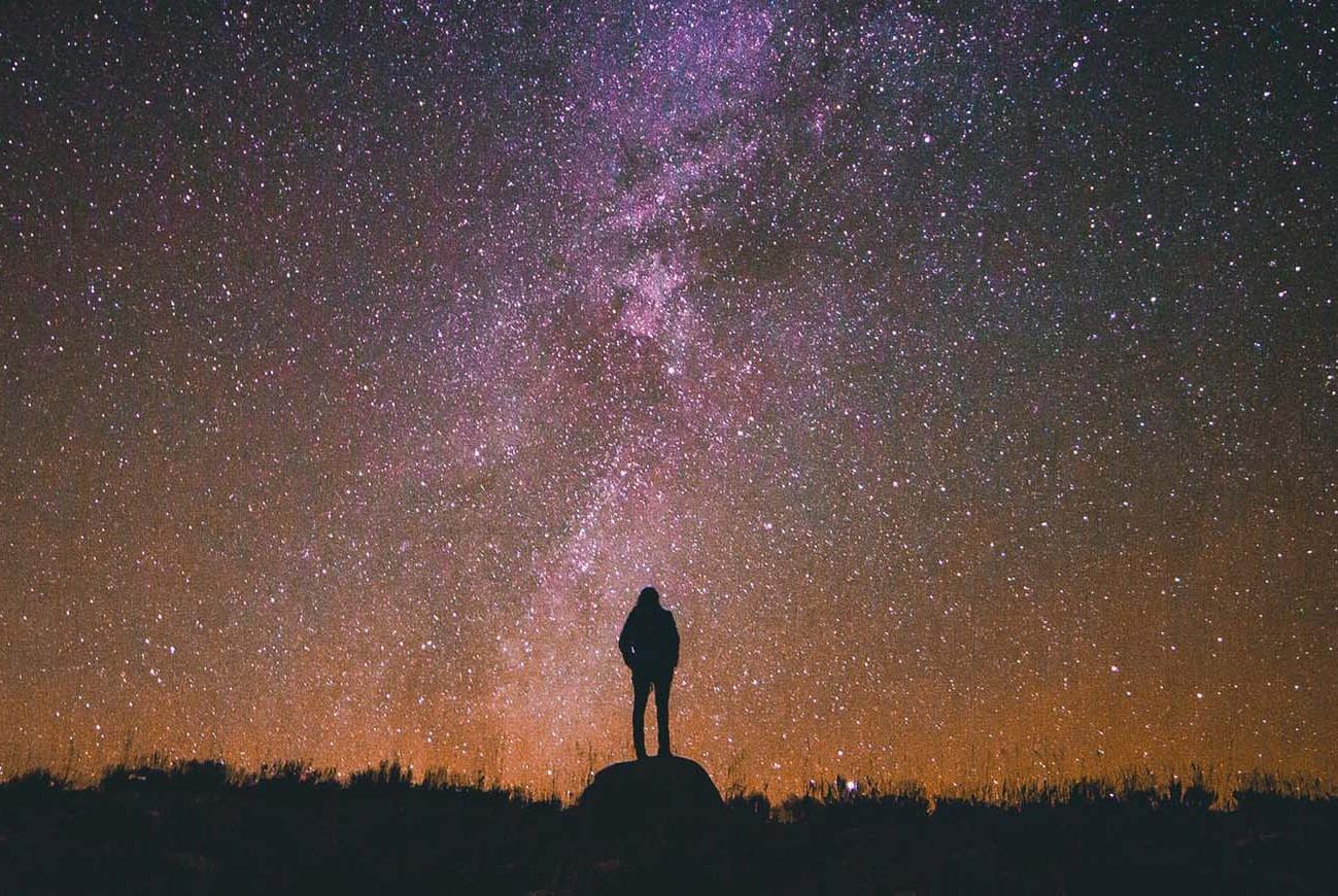 为什么有人认为生命是被设计的?因为进化论存在着唯一缺陷