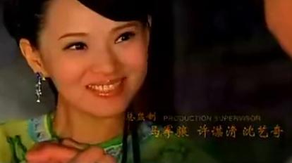 黄维德《笑看人生》《少年讼师纪晓岚》主题曲