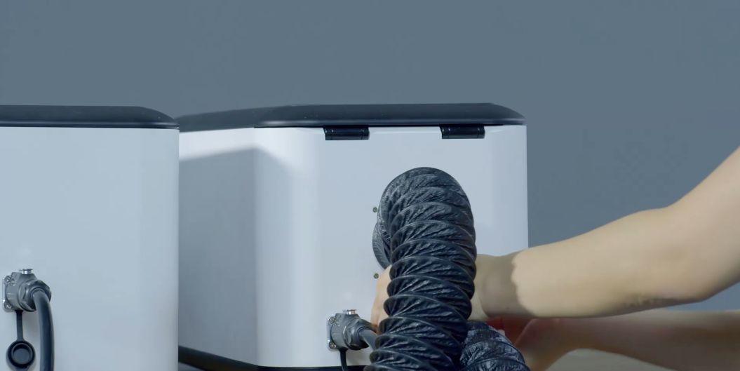 maekblock激光切割机激光宝盒