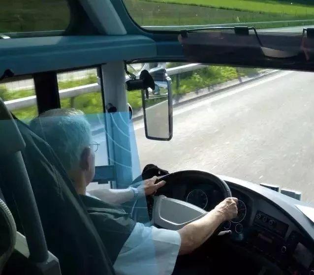 安全驾驶系统知多少?视觉疲劳检测、车道偏离预警……不仅如此