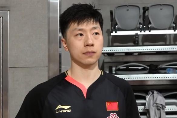 男单8强国乒占3席!许昕0比2落后上演超级逆转,1悍将成最大惊喜