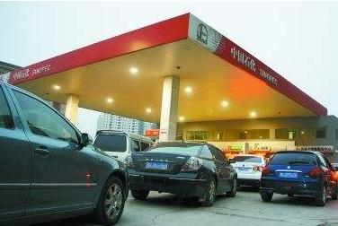 油价马上就回到7块了,电动车用户表示毫无压力,但是别高兴太早