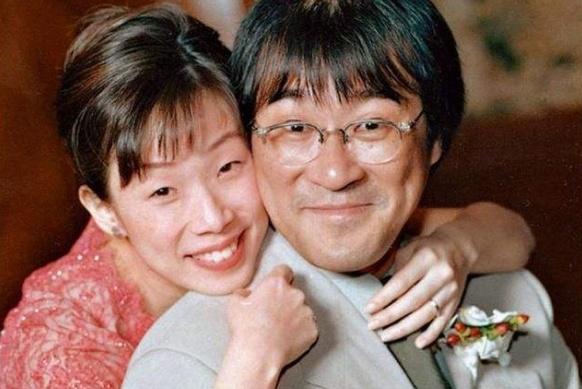 李宗盛当年追到加拿大,为林忆莲写下这首歌,成功挽救回爱情