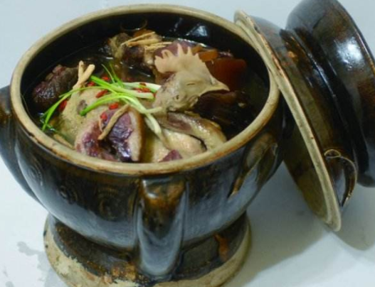 """4种让老外读到""""舌头打结""""的中国菜,能轻松读出可出道做Rapper"""