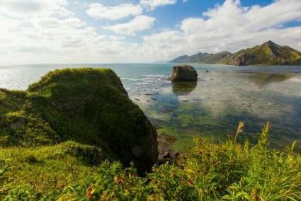 它曾为中国第一大岛,但如今却是别人家的地盘
