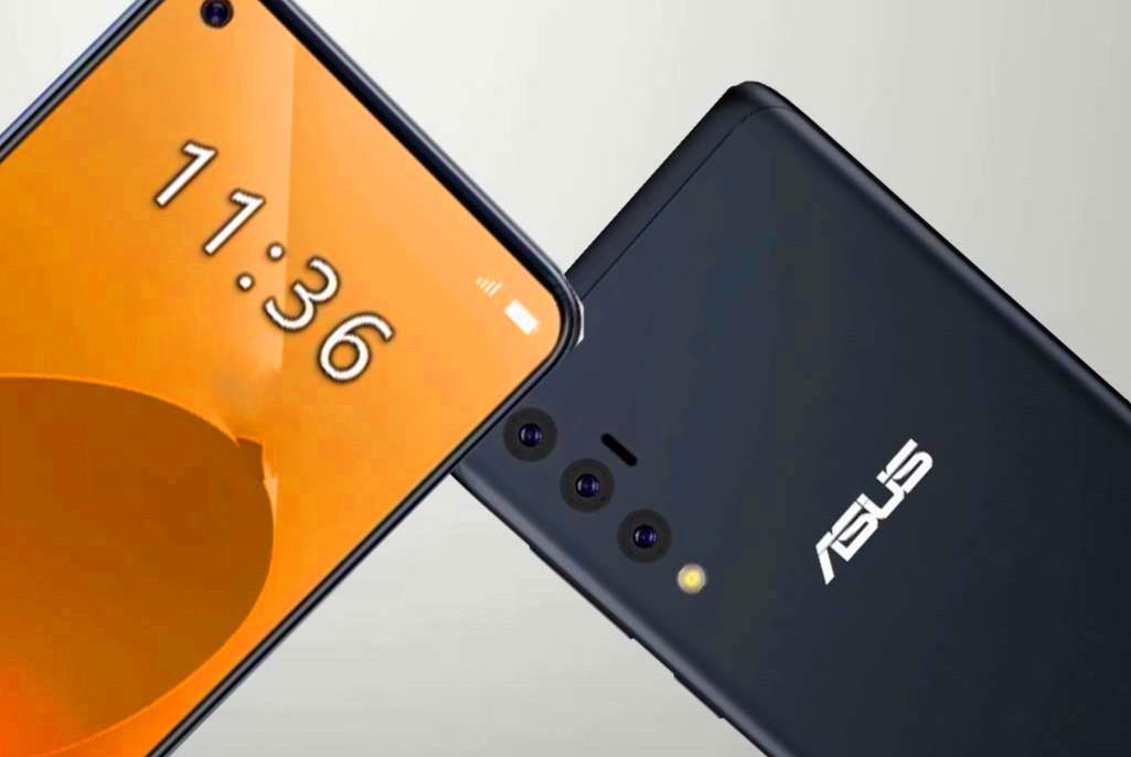 华为5G手机遭挑战:6400万+骁龙855+4400mAh+512G 新旗舰来势汹汹