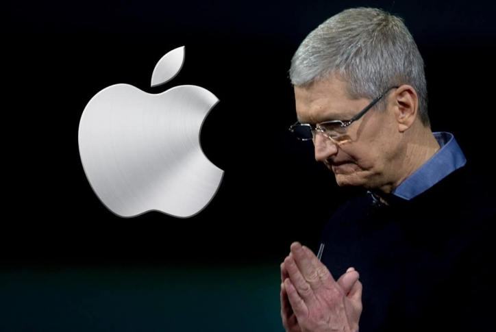 iPhone新瓶装老酒,苹果又玩老套路!这次你会上钩么?