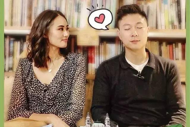 说英文秀优越,上国外节目嘲讽中国人,奥莉妈妈被下降头了?