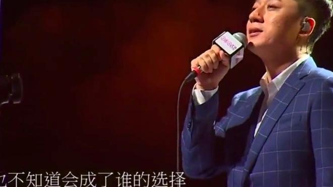 民谣适合一个人静静听的歌,张磊演唱《80还有后》