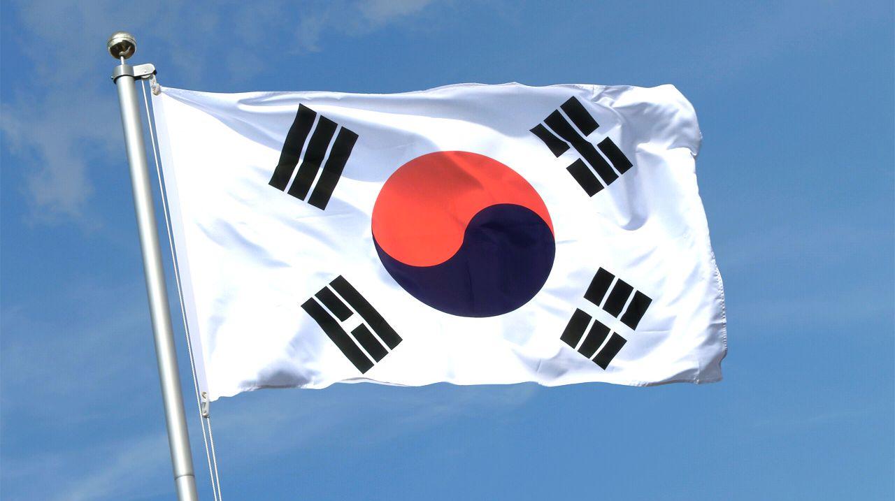 关于韩国的15个事实