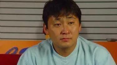 前北京国安队员南方在京因醉驾被刑拘
