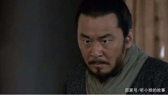 曹操头痛欲裂,华佗建议开颅,如果真的手术了能活吗