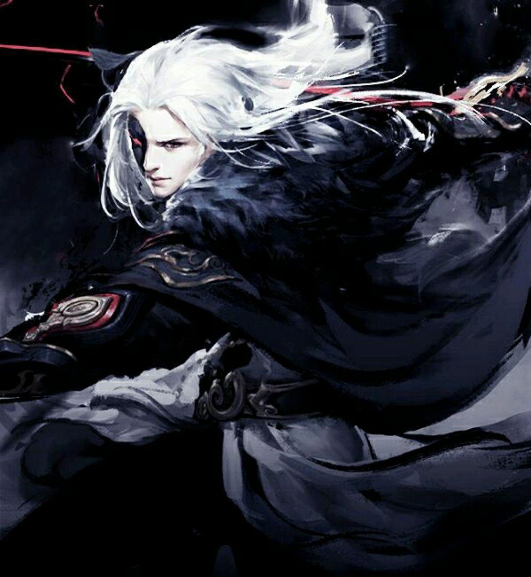 无限之主角天敌5200_这本修真小说主角与《无限恐怖》中的楚轩一样,是个人造人!