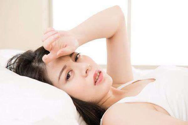 女人怀孕最快几天有感觉 其实基本是在这个时间段