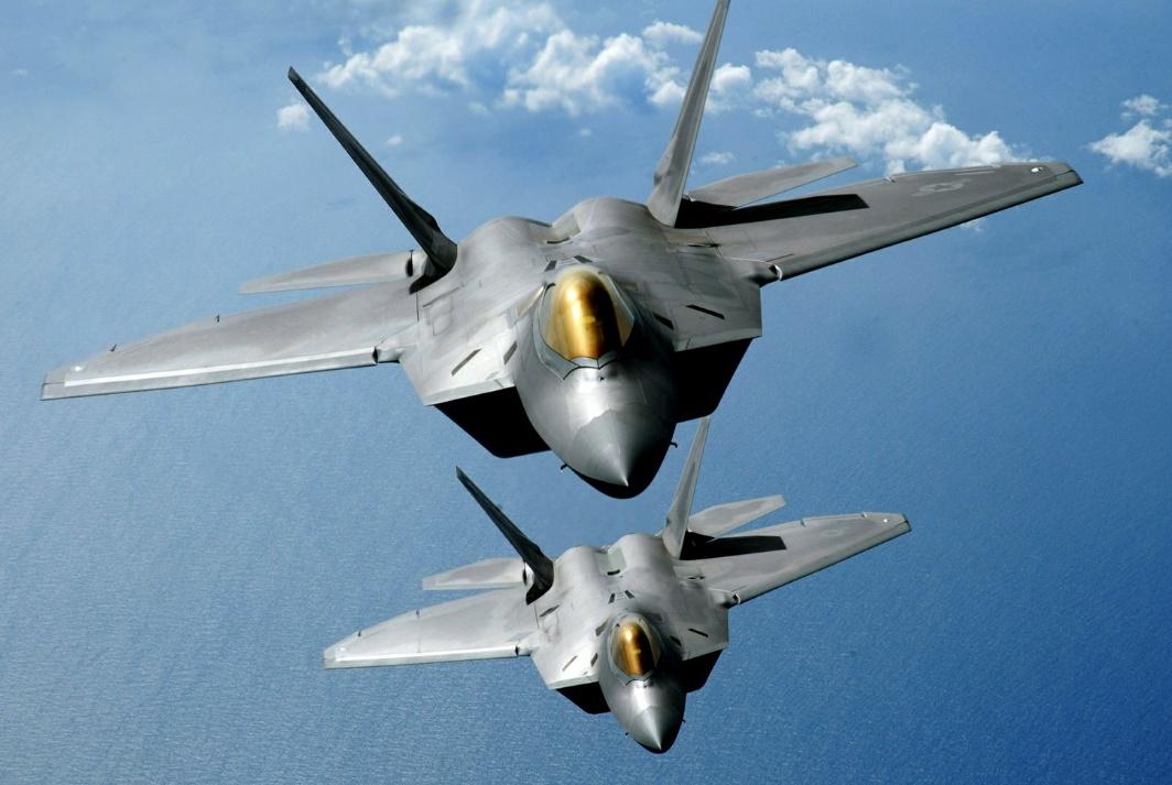 以色列这次碰上硬茬!战机空袭未果慌忙逃窜,S300这次立大功