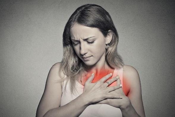 女人有乳腺增生,是被气出来的吗?怎样才能缓解乳腺增生?