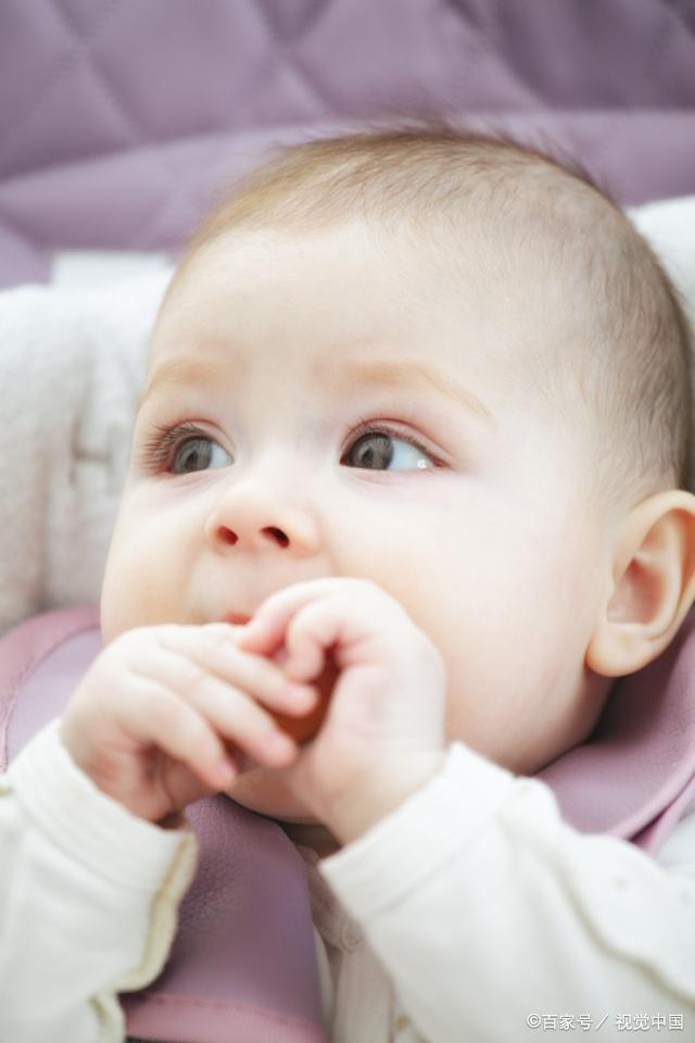 佛学经典取名:100个佛学有禅意,简单有深意的宝宝名字大全!