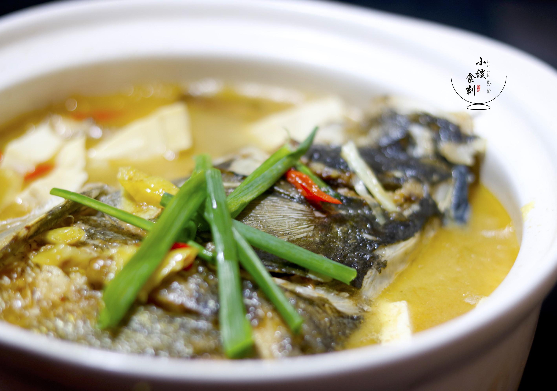 豆腐最入味的做法,只需加个它,提鲜又提味,补钙又补脑,真下饭