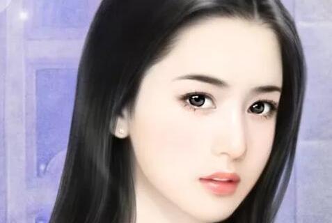 4本总裁甜宠文:她是顶级白富美,被人退婚三次,于是找上小白脸