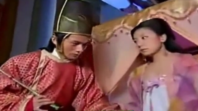 贾静雯和赵文卓版《至尊红颜》一首《至尊红颜》,已成为经典!