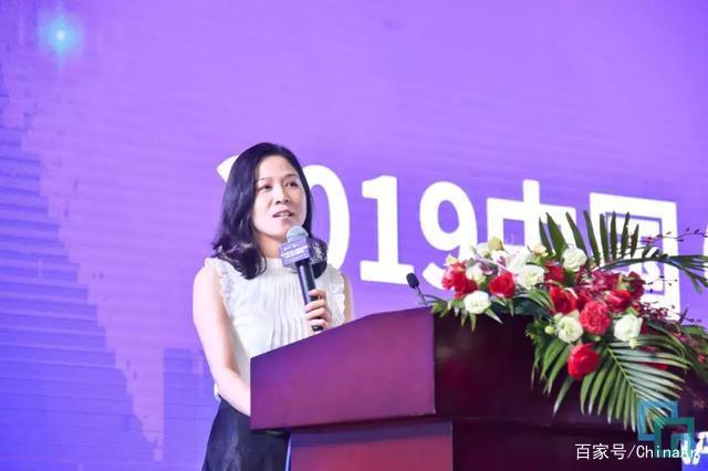 3天3万+专业观众!第2届中国国际人工智能零售展完美落幕 ar娱乐_打造AR产业周边娱乐信息项目 第55张