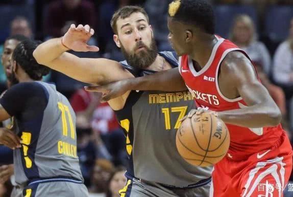 NBA新消息:火箭被0.1秒绝杀不冤,罗斯赛季报销,弗雷戴特签太阳
