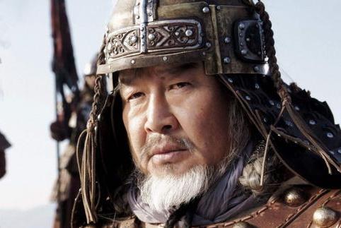 西亚有本蒙古史书,内容令人拍案大怒,朱元璋真是拯救中华的英雄