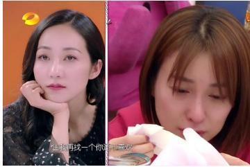 吴昕独自过36岁生日好孤单,曾邀维嘉同游却被拒,看到蛋糕好心酸