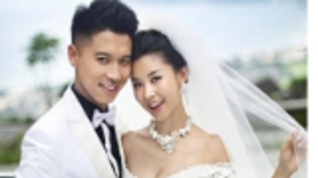 陆战之王:叶晓俊大婚当天,牛努力开坦克抢婚,浪漫劫走新娘!
