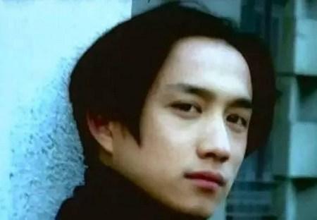 亚洲最帅100张面孔,沈腾拒绝领奖?他们这些年究竟经历