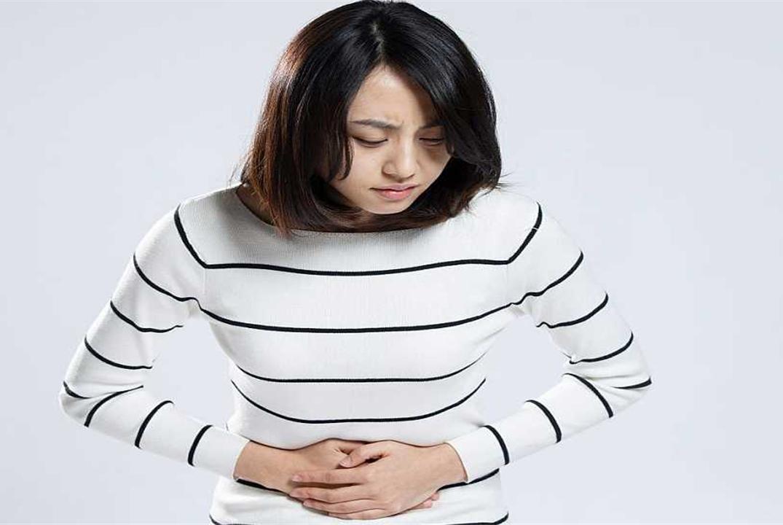 脾胃虚,百病生,饭后做好3件事,调好脾胃,可能人也更长寿!