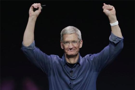 """苹果对老顾客进行""""安抚"""",美国支持苹果6免费换XR!"""