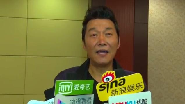 辛集秦峰_电视剧_威胁_hao123上网导航