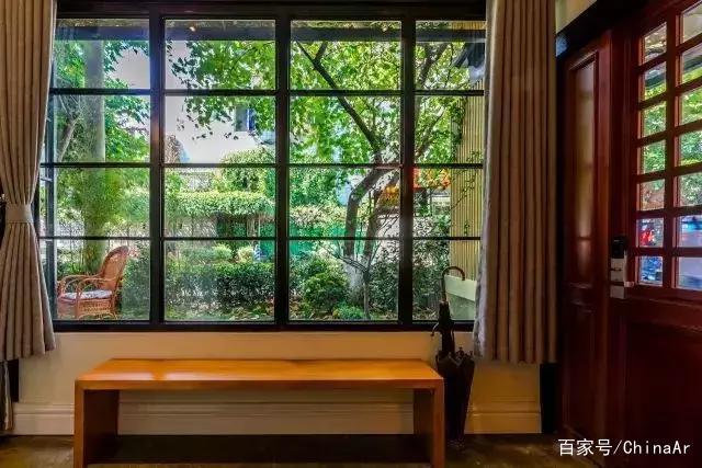 四川网红民宿推荐,这5个民宿躺在床上就能看到雪山 推荐 第19张