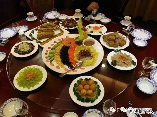 青州10家文艺清新又有情调的民宿推荐 推荐 第60张