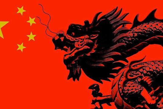 作为一名海外华人,我这样看待中国的崛起