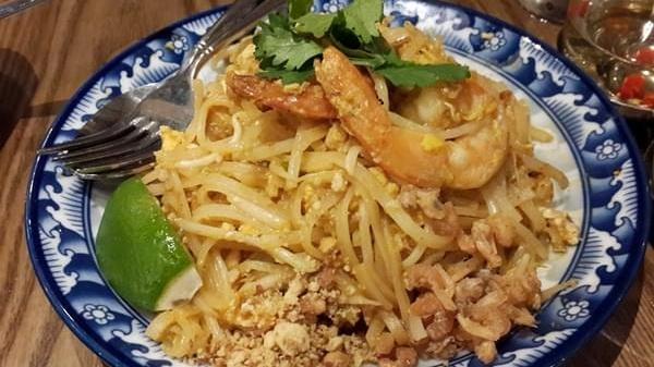 去泰国游玩不知道吃什么?收好这份美食攻略,吃遍泰国特色美食