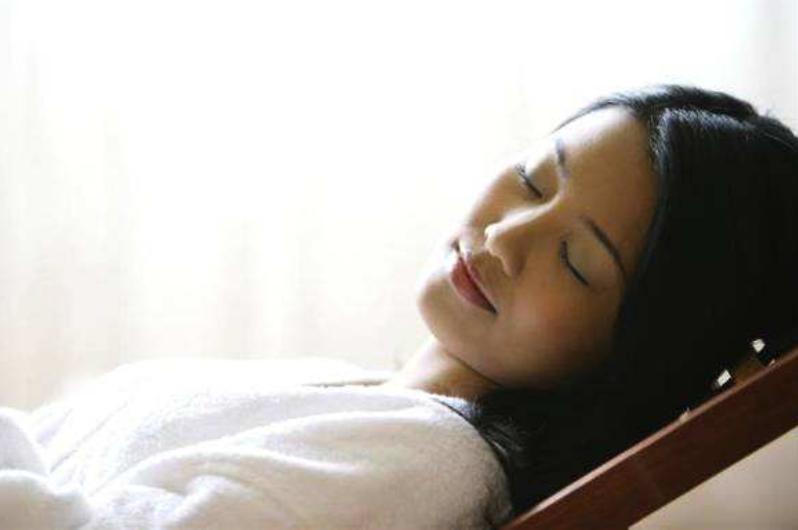 女人坐月子的这4个禁忌,落下病根很难恢复,可惜很多人不当回事