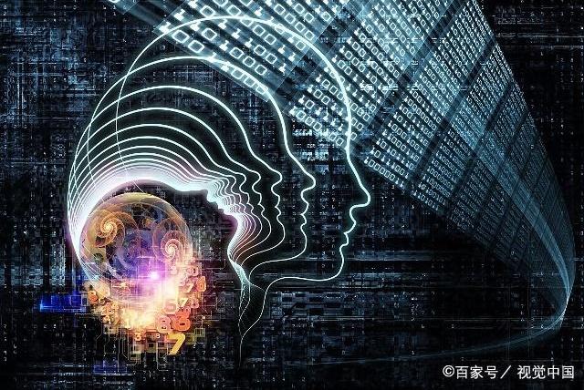 在新时代,职场人要怎么做才能更好的拥抱人工智能的到来?