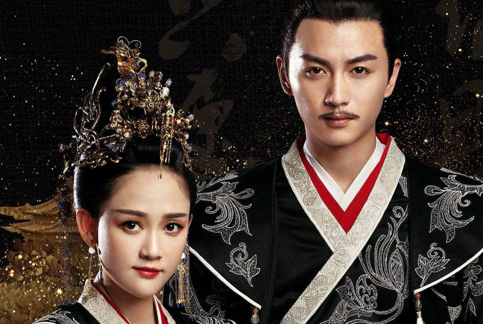 表哥被杀当没看到,弟弟被杀却要救人,这位皇后是贤惠还是自私?